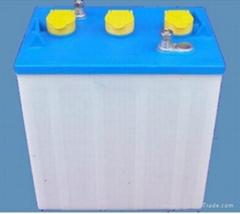 豫光3D180(A) 電動三輪車蓄電池