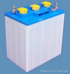 3D210(A)Forklift Battery