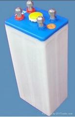 豫光DG-330 搬運車蓄電池