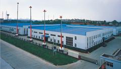 广州汉莫克机械设备有限公司