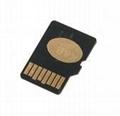 16GB Micro SD HC Flash Memory Card TF Micro SD Card 16GB 2