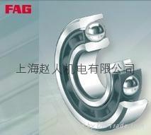 德國FAG進口軸承 4