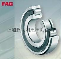 上海FAG進口軸承 3