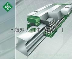 上海FAG進口軸承 5