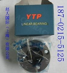 ytp直線軸承完美替換米思米FA零部件LM6UU