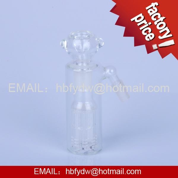wholesale glass pipes and bongs 1