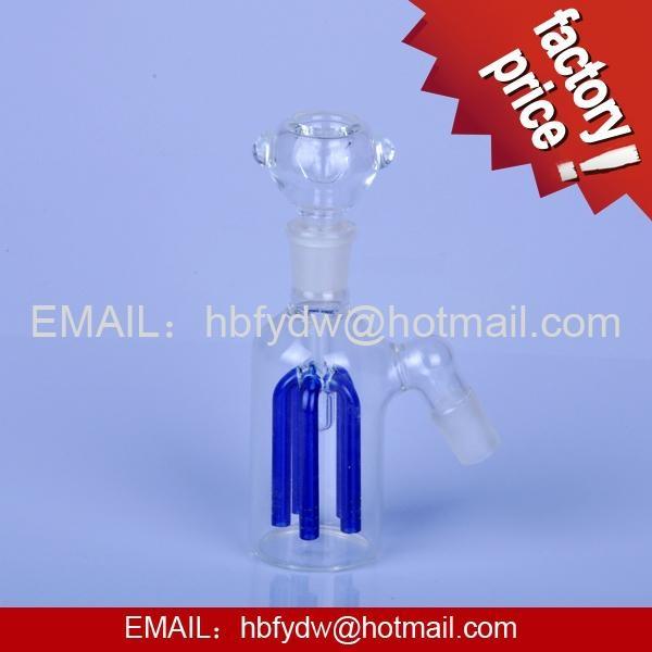 glass bong pipe 1