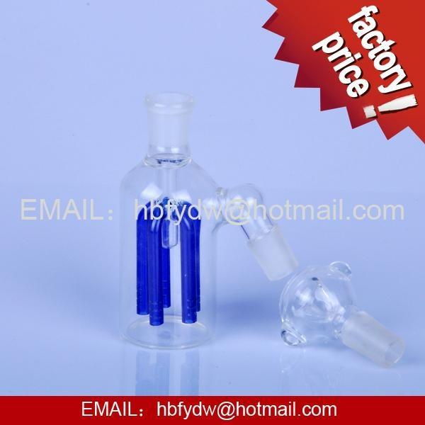 glass bong pipe 2