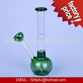 glass smoking pipe pipes