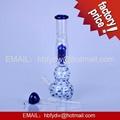 glass smoking accessories