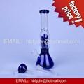 glass smoking pipe manufacturer