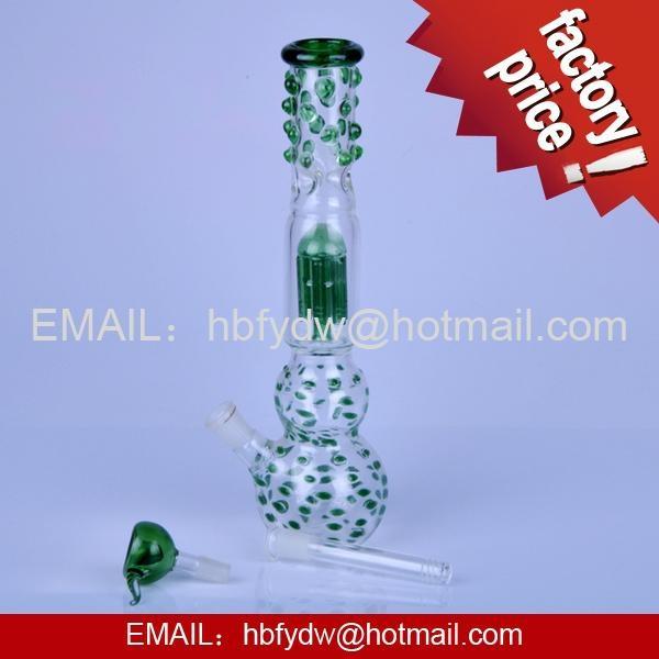 handmade glass smoking pipes 2