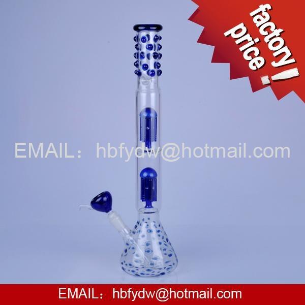 glass smoking tubes 1