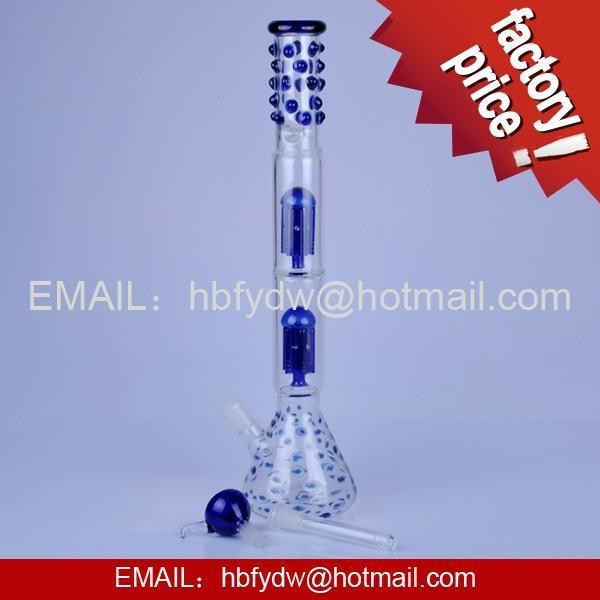 glass smoking tubes 2