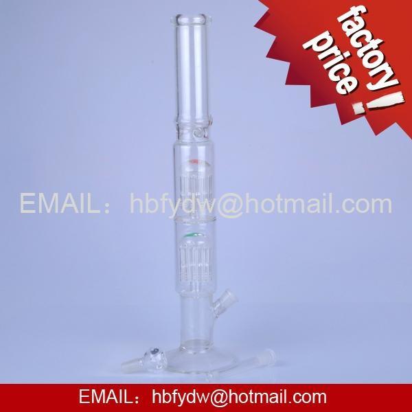 tobacco glass smoking pipes 1