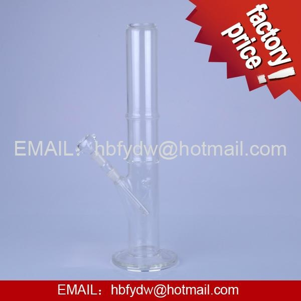 smoking pipes and bongs 1