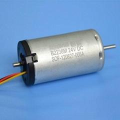 Brushless Dc motor B2238M
