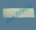 0.5mm排线 GmbH/AMP ul20798ul20624