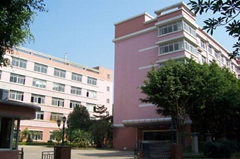 GuangZhou BaoYing Electronics Co.,Ltd.