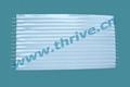 2.54mm 蘇州排線fpc軟排線GmbH/安普/molex/HRS. 2