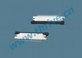 激光打印機排線打印機排線噴墨打印機排線打印機數據線 2