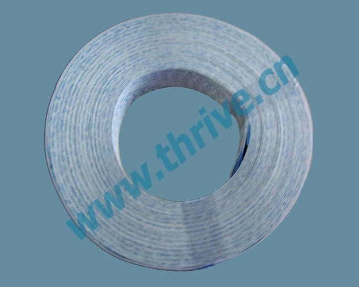 """HP T610/T1100/Z2100/Z3100 24"""" HP designjet trailing cable long data cable"""