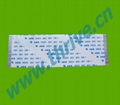 2.0 ul2651 gray cable tyco connectivity mouser ribbon cable