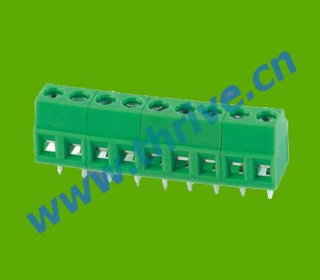 auto cable (flexstrip jumpers) GmbH/AMP T&E  3