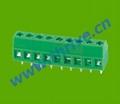 汽車連接線JUPMERS GmbH/AMP/molex 3