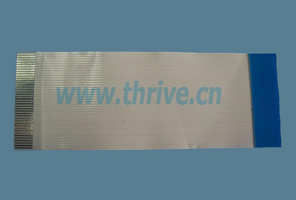 0.5mm排線 GmbH/AMP ul20798ul20624 2