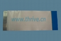 0.3ffcFFC軟排線 GmbH/AMP/莫萊克斯/HRS 4