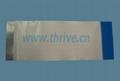 0.3ffcFFC软排线 GmbH/AMP/莫莱克斯/HRS