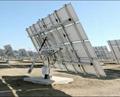 太阳能支架加工 4