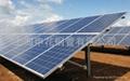 太阳能支架加工 5