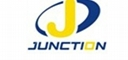 Shanghai Junction Auto equipment Co.,Ltd