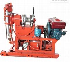 Easy Operate Hydraulic G