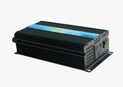 12V/24V/48V 1000W pure sine wave dc to ac inverter