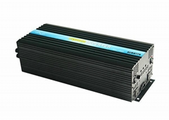 5000W Pure Sine Wave Solar Inverter