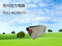 电动烤地瓜炉专用逆变器PS1000W 24V