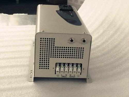 電動三輪車72V打蛋機專用逆變器 3