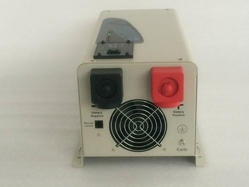 電動三輪車72V打蛋機專用逆變器 4