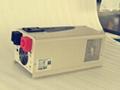 電動三輪車72V打蛋機專用逆變器 5