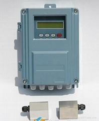 XA98-SG,XA98-VIII超聲波流量計