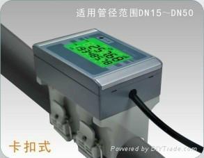 DFQA56666T操作器 1