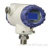 PMD235壓力變送器 1