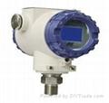 PMD235壓力變送器