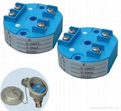 NPGL-CMD111D温度变送器