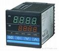 XMTD-8100溫控儀 1