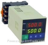 WT-8047信号隔离器