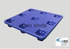 廣州番禺塑膠托盤